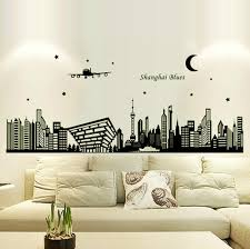wall stickers home decor wall sticker home decor glow in the dark home decor mural decal