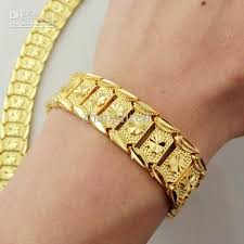 gold man bracelet images Bracelet designs for men in gold the best bracelet 2017 jpg