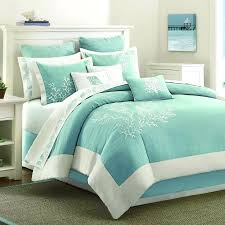 bedding sales online aqua bed sheets harbor house coastline bedding best sales and