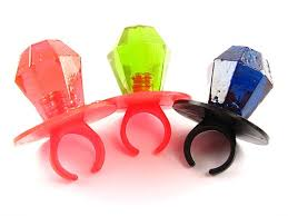 ring pop boxes make your own candy rings the idea room