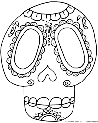 free printable anatomy coloring pages free printable skull coloring pages for kids archives coloring page