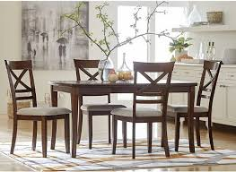 Casual Dining Havertys - Casual dining room set
