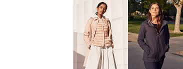 women s outerwear women s outerwear and blazers uniqlo us