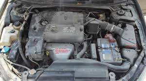 nissan altima 2005 leaking oil nissan altima 2006 making vibrating sound nissan forums nissan