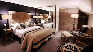 Amazing Bedrooms by Latest Contemporary Bedroom Decorating Ideas U2014 Aio Contemporary Styles