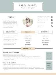 Certification In Interior Design by Amelia De Veyra Interior Design Design