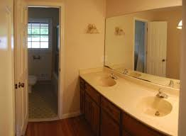 Wood Floor In Bathroom 54 Best Flooring Images On Pinterest Flooring Ideas Hardwood