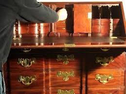 Secret Compartments In Wooden Japanese - boston desk secret compartment youtube