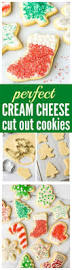 220 best recipes cookies the best of pinterest images on