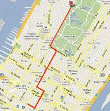 macy s thanksgiving day parade 2015 route roads closures heavy