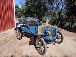 classifieds cars parts u0026 collectibles for sale
