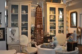 home furniture southampton room ideas online mecox gardens