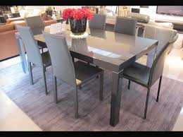 33 best dining tables images on pinterest dining tables