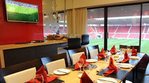 sky bet chionship table middlesbrough fc have hospitality packages available for the sky bet