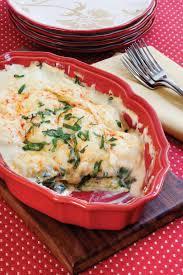 Elegant Formal Dinner Menu Ideas Easy Pasta Dinner Recipes Southern Living