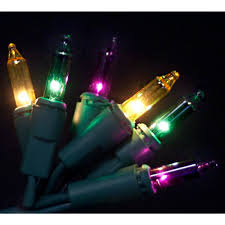 mini mardi gras lights 100 light u100mge mardigrasoutlet