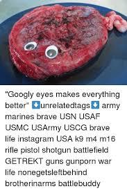 Googly Eyes Meme - 25 best memes about googely eyes googely eyes memes