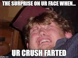 Wtf Meme Face - 8 best my memes images on pinterest meme caption caption and