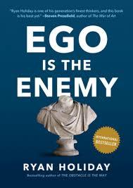 the war of art ebook by steven pressfield 1230000004542