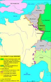 Metz France Map by 206 Besten The Maginot Line And The Siegfried Line Bilder Auf