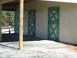 Affordable Barn Homes Affordable Barn Builders Pole Barns Horse Barns Metal Buildings