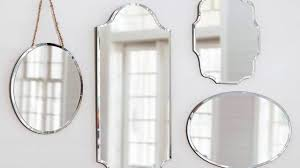 Bathroom Wall Mirror by Frames For Bathroom Wall Mirrors Youtube