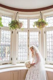 Westchester Wedding Venues 66 Best Tarrytown House Weddings Images On Pinterest Wedding