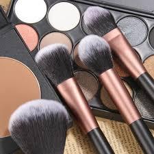 professional makeup tools ovonni professional makeup brushes kit set of 24 cosmetic make up