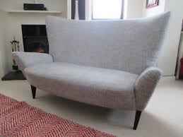 design by conran sofa conran sofa ebay