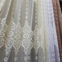 Fabric For Curtains Shaoxing City Golden Choice Textile Co Ltd Curtain Fabric