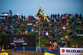 extreme motocross racing wey weimer and more confirmed for edge of summer mx racer x online