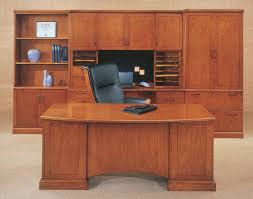 home office desk decorating ideas small layout offices design
