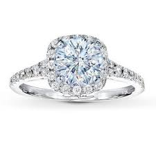 www jared engagement rings best 25 jared engagement rings ideas on oval solitare