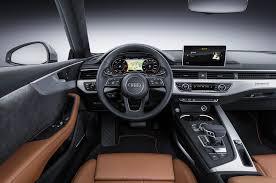Audi Q5 Interior Colors - audi q5 2016 price audi q5 2016 black q5 v6 diesel audi q5 blue