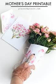 s day printables and envelope liner place of my taste