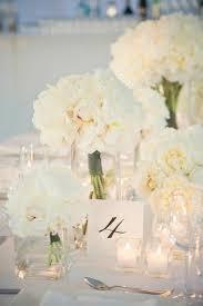the 25 best peonies wedding centerpieces ideas on pinterest