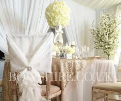 Bows For Chairs Chiavari Chair Hire For Kent Sussex Surrey And London Bows Hire