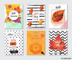 restaurant gift cards half price best 25 discount gift cards ideas on buy discounted