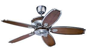 leaf ceiling fan with light hton bay palm leaf ceiling fan ceiling fans leaf blades tropical