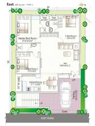 east facing duplex house floor plans kitchen vastu for east facing house gebrichmond com