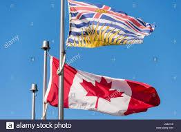 Flag British Columbia British Columbia Flag Stock Photos U0026 British Columbia Flag Stock