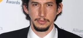 Image of Han Solo fils