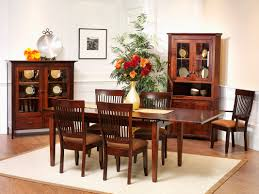 shaker style dining room chairs table and chairsshaker 90 unusual