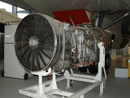 aircraft engines and gas turbines kerrebrock pdf