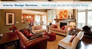 Home Interior Design Services Interior Design Services Cincinnati Dayton
