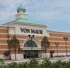 Von Maur Von Maur To Open July 27 In Coralville Corridor Business Journal