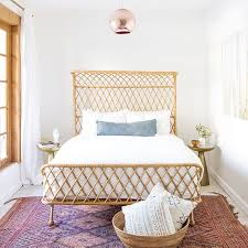 bedroom curtain ideas 9 bedroom curtain ideas to add instant style to your space mydomaine