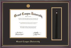frame for diploma gcu black diploma frame with tassel ba ma