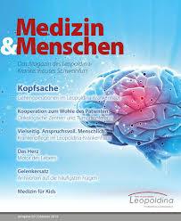 Dr Ruch Bad Kissingen Leo Magazin 05 By Gerryland Advertising Gmbh Issuu