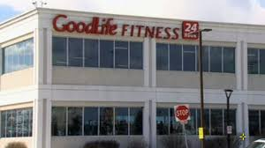 almost 300 customers allegedly defrauded of goodlife memberships